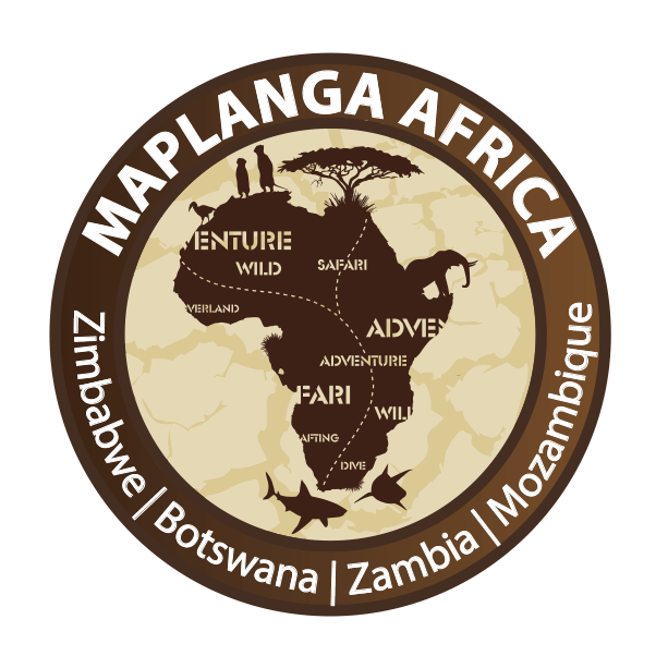 Maplanga-Africa.png (52 KB)