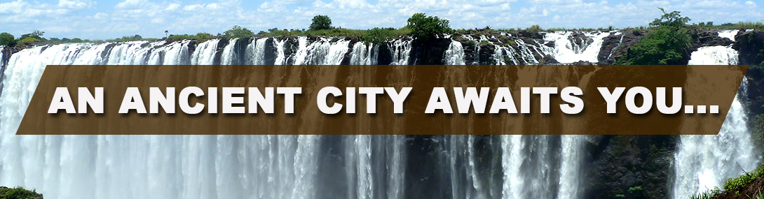 The-Kingdom-Hotel.co-Home-Vic-Falls-banner.jpg (150 KB)