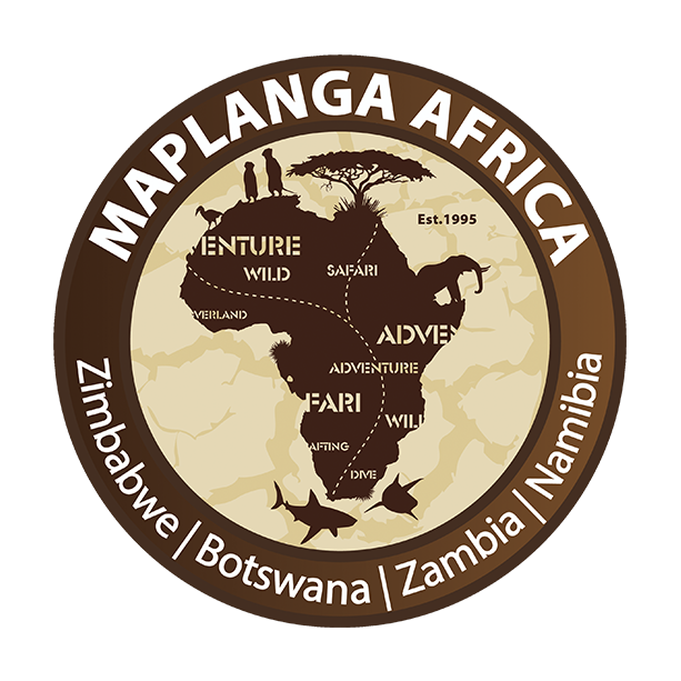 Maplanga-Africa.png (271 KB)